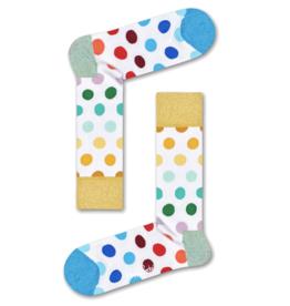 Happy Socks Happy Socks, BDO01-1350, 36-40