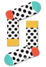 Happy Socks Happy Socks, BDO01-1300, 36-40