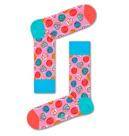 Happy Socks Happy Socks, SHS01-3300, 36-40