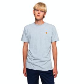 RVLT RVLT, 1163 T-Shirt, dust, L