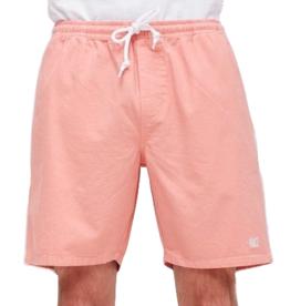 Obey Obey, Keble Short, pale coral, XL