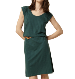 Sessun Sessun, Rainbowjacquard, june green, M