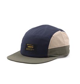 Wemoto Wemoto, Cap, L80, navy blue