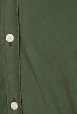 Minimum Minimum, Walther tencel, climbing ivy, XL