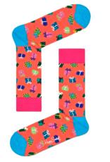 Happy Socks Happy Socks, GIF01-2700, 36-40
