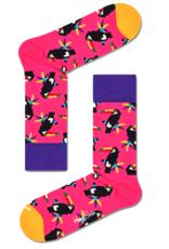 Happy Socks Happy Socks, TOU01-3500, 36-40