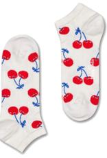 Happy Socks Happy Socks, CHE05-1300, 36-40