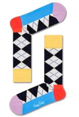 Happy Socks Happy Socks, Ary01-9100, 36-40