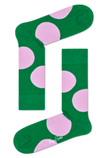 Happy Socks Happy Socks, Jub01-7300, 41-46