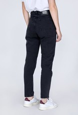 Dr.Denim Dr.Denim, Nora, retro black, 26/32