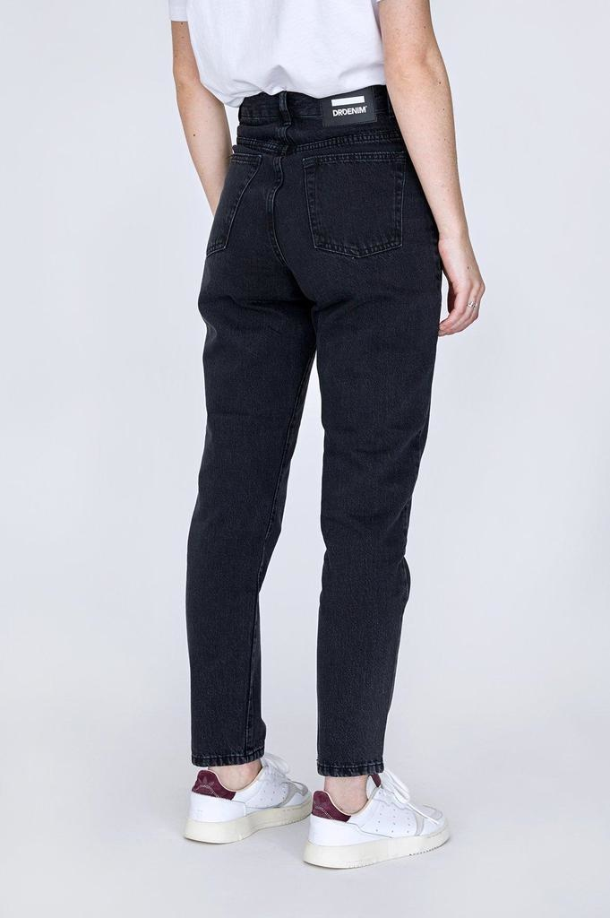 Dr.Denim Dr.Denim, Nora, retro black, 30/32