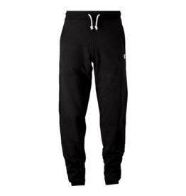 ZRCL ZRCL, U Trainer Pant, black, XS