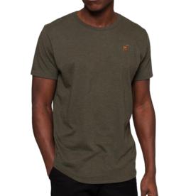 RVLT RVLT, 1198 LUM, army, XL
