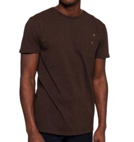 RVLT RVLT, 1199 HEL, dark brown, L