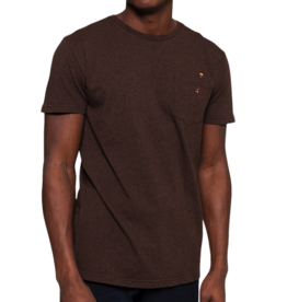 RVLT RVLT, 1199 HEL, dark brown, XL