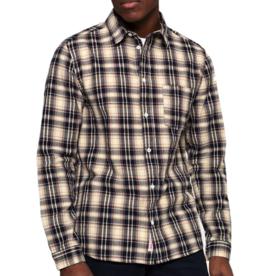 RVLT RVLT, 3772 Shirt, navy, M