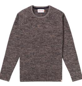 RVLT RVLT, 6011 Raglan knit, khaki, S