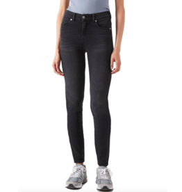 Dr.Denim Dr. Denim, Lexy,  black mist, L