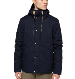 RVLT RVLT, 7688 Short Jacket, navy, L