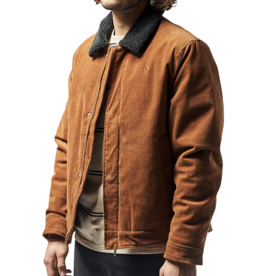 Wemoto Wemoto, Rob Jacket, brandy, M