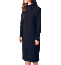 Skunkfunk Skunkfunk, Iera Dress, black, 40