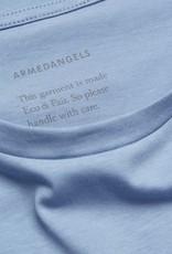 armedangels Armedangels, Jaames, cold blue, L