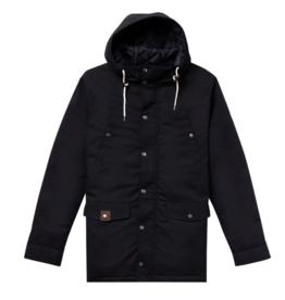 RVLT RVLT, 7246 X Jacket, black, L