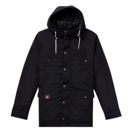 RVLT RVLT, 7246 X Jacket, black, M