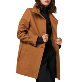 Sessun Sessun, Chera Coat, mapple, XS
