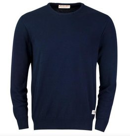 ZRCL ZRCL Swiss Edition, M Sweater, blue, S