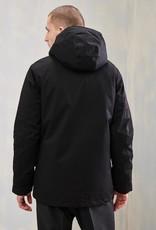 Elvine Elvine, Cornell, black, XL