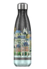Chilly's Chilly's Bottles, Emma Bridgewater Paris, 500ml
