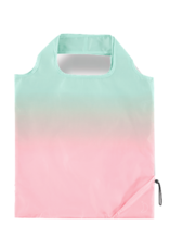 Chilly's Chilly's Bottles, Reusable Bag, pastell
