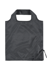 Chilly's Chilly's Bottles, Reusable Bag, black