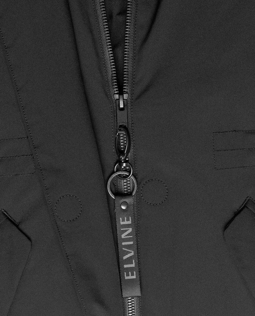 Elvine Elvine, Evin, black, L