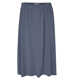 Minimum Minimum, Regisse Skirt, china bue, XS