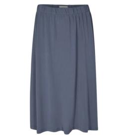 Minimum Minimum, Regisse Skirt, china bue, S