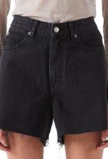 Dr.Denim Dr.Denim, Nora shorts, charcoal black, 28