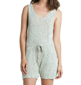 Obey Obey, Roswell Playsuit, off white, S