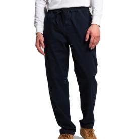 RVLT RVLT, 5871 Trousers, navy, 30