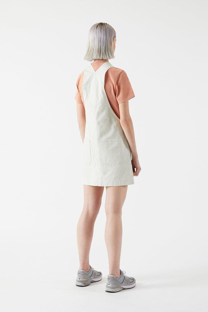 Dr.Denim Dr.Denim, Jade dress, shell, M