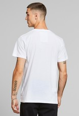 Dedicated Dedicated, Stockholm Virtual Reality, white, L