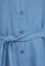 armedangels Armedangels, Maare, foggy blue, S