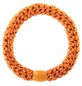 BonDep BonDep, Zopfgummi, orange