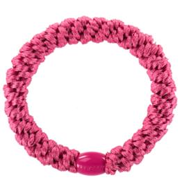 BonDep BonDep, Zopfgummi, pink