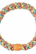 BonDep BonDep, Zopfgummi, Lemon-Ocean mix