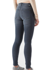 Dr.Denim Dr.Denim, Lexy, grey stone, XS