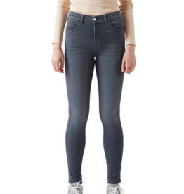 Dr.Denim Dr.Denim, Lexy, grey stone, L