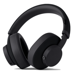 Urbanears Urbanears, Pampas Bluetooth, black