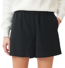 Minimum Minimum, Acazio shorts, black, L